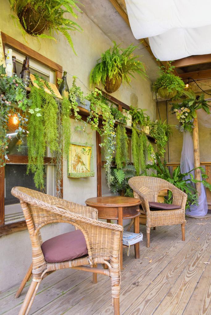 紅瓦紫藤咖啡廳_DSC3079.0.jpg