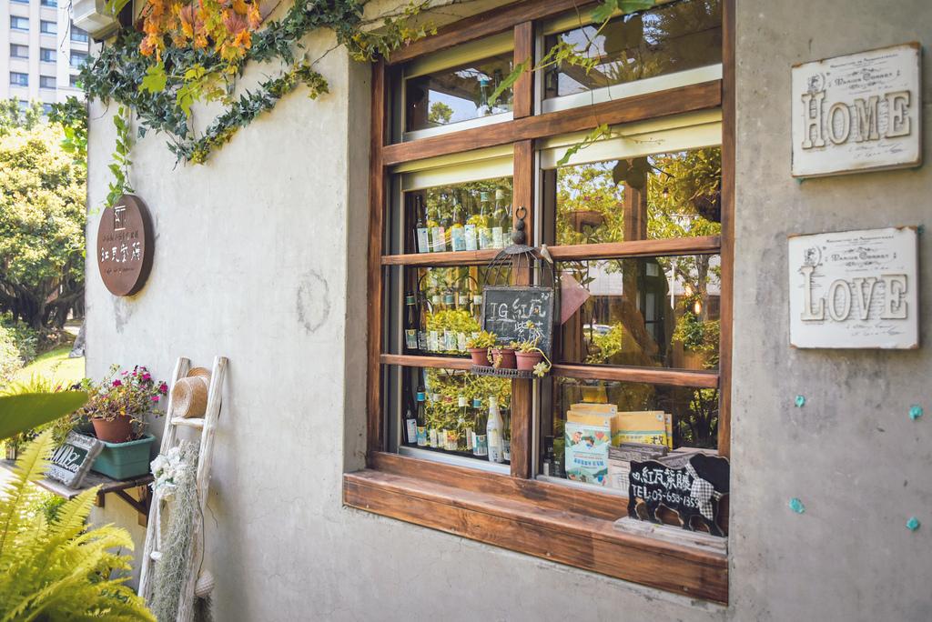 紅瓦紫藤咖啡廳_DSC3095.jpg