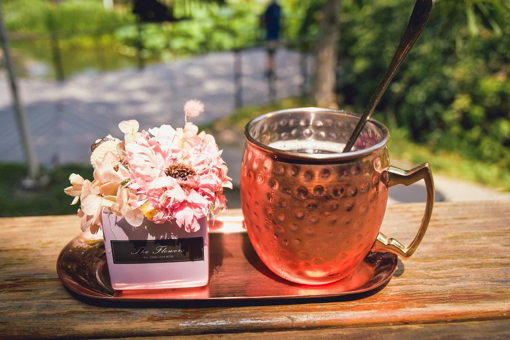 紅瓦紫藤咖啡廳_DSC3122.0.jpg