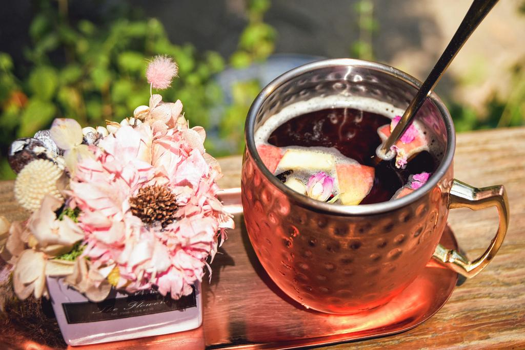 紅瓦紫藤咖啡廳_DSC3137.0.jpg
