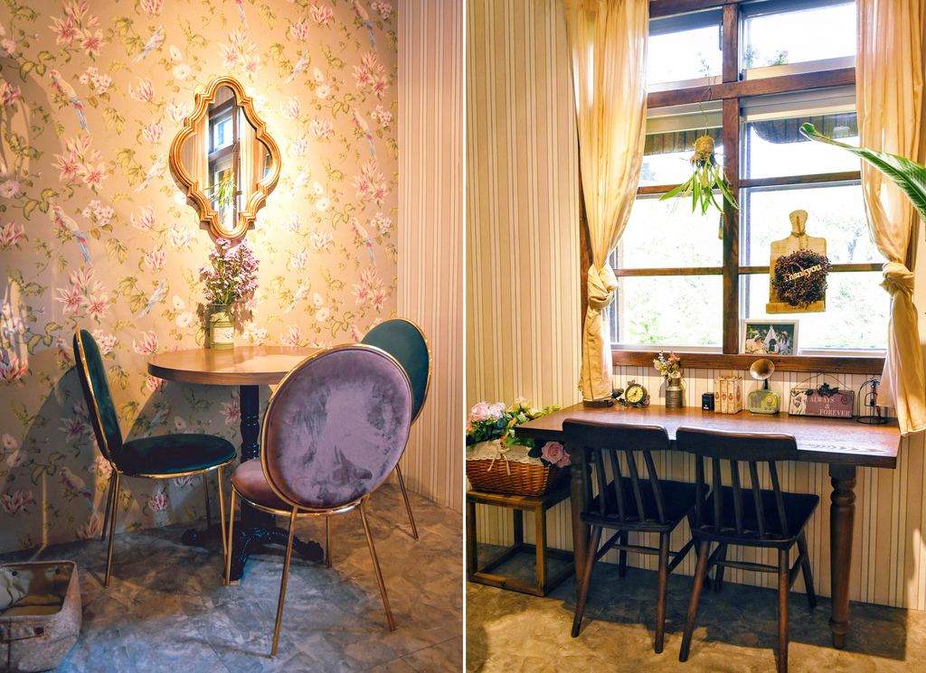 紅瓦紫藤咖啡廳1.jpg