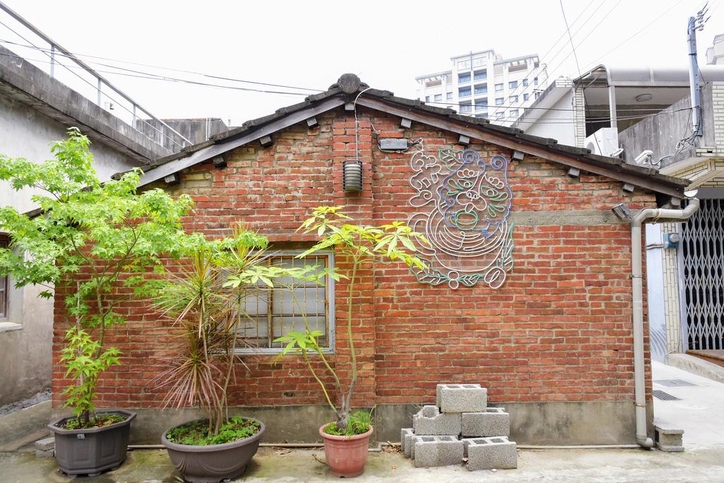 新瓦屋客家文化園區_DSC3231.jpg