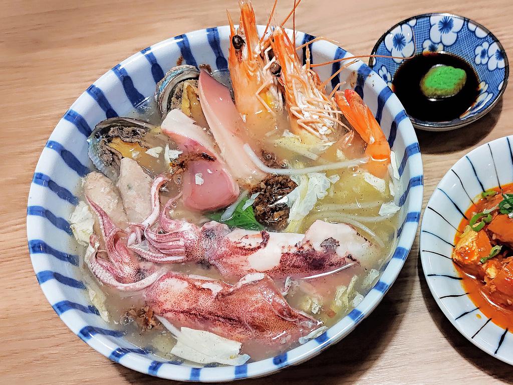 世傳魷魚羹_133915.jpg