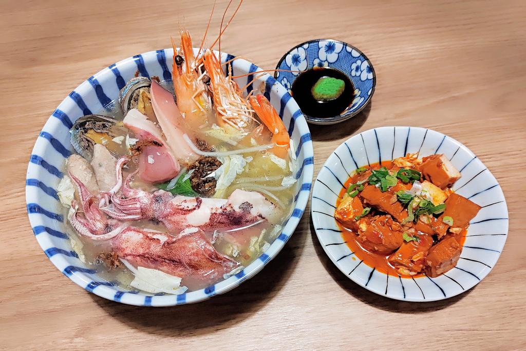 世傳魷魚羹_133915 (2).jpg