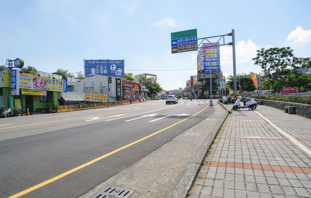 大坑10號步道_DSF2157.jpg