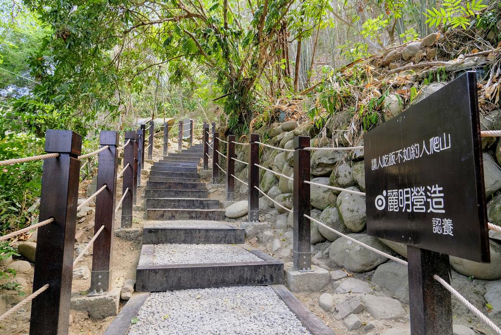 大坑10號步道_DSF2172.jpg