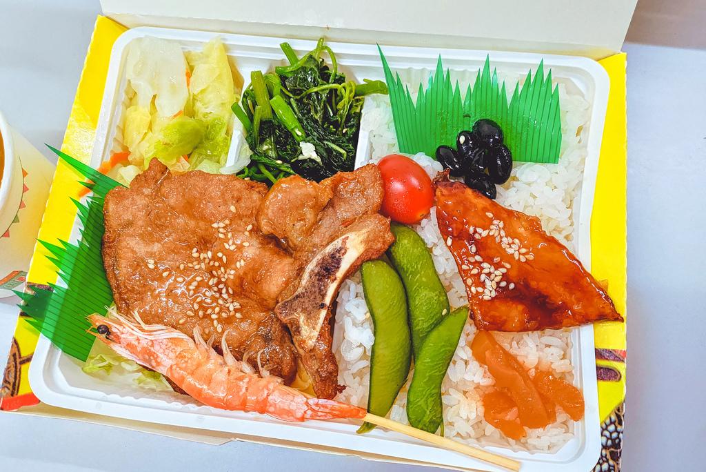 京樽日式料理_115559.01.jpg