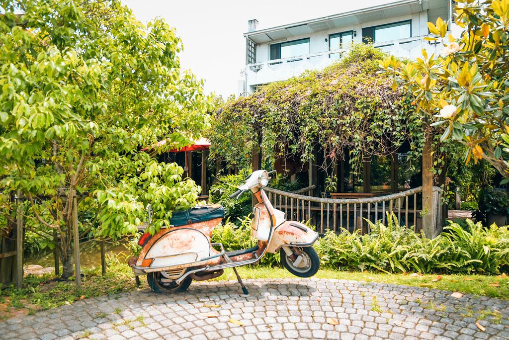 荷塘居田園餐廳_DSC3692.jpg