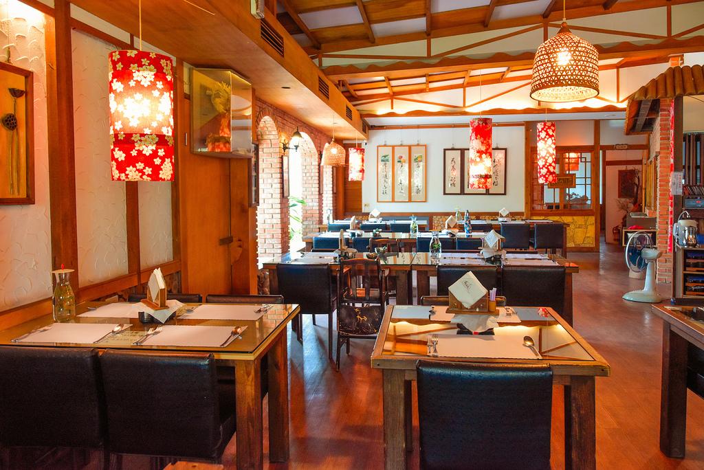 荷塘居田園餐廳_DSC3761.jpg