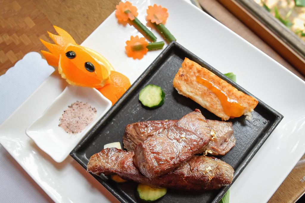 荷塘居田園餐廳_DSC3847.jpg