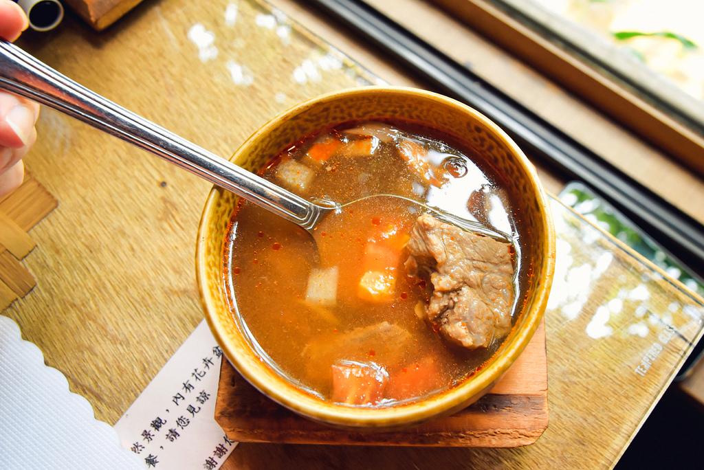 荷塘居田園餐廳_DSC3814.jpg