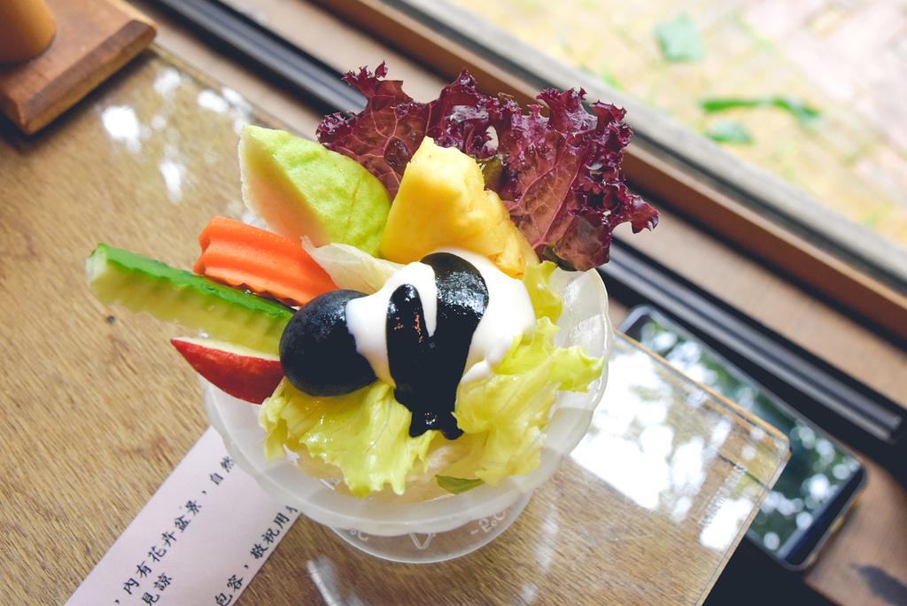 荷塘居田園餐廳_DSC3820.jpg