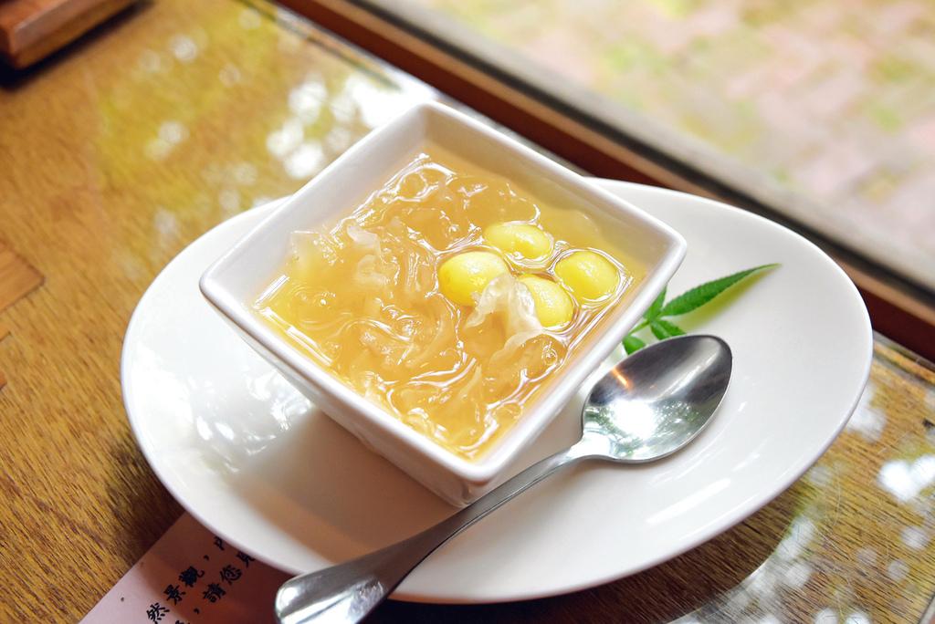 荷塘居田園餐廳_DSC3865.jpg