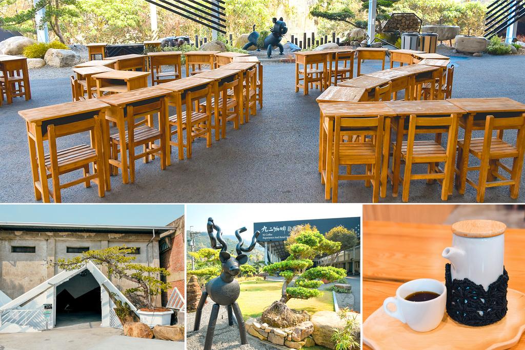 九二咖啡故事館.jpg