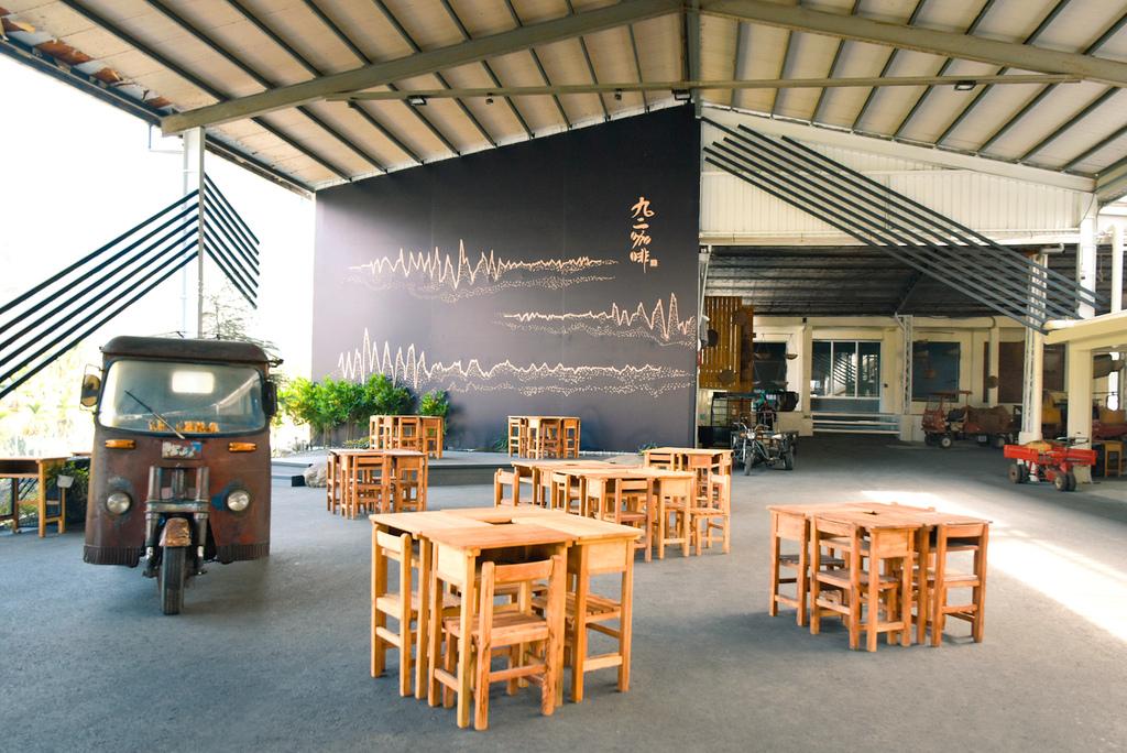 九二咖啡故事館_DSC6583.jpg