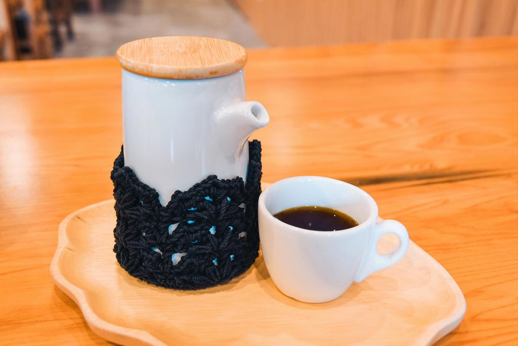九二咖啡故事館_DSC6661.jpg