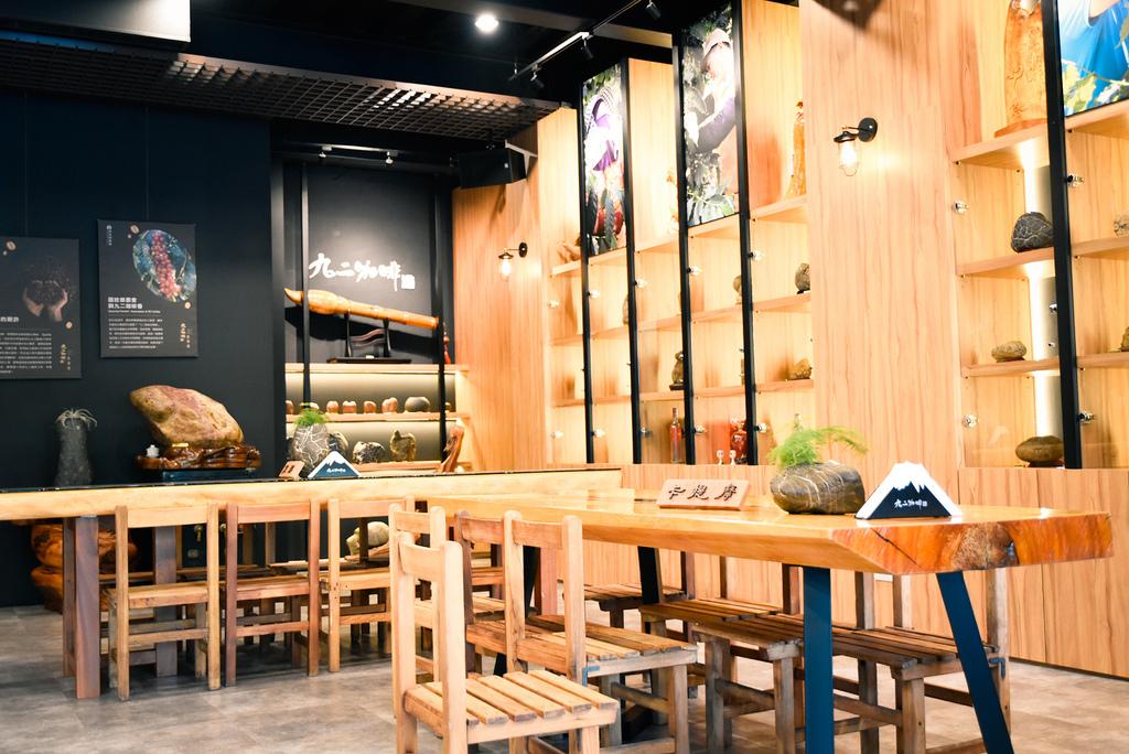 九二咖啡故事館_DSC6668.jpg
