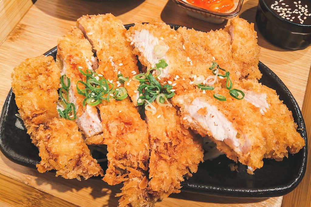 小松丼丼_1415.jpg