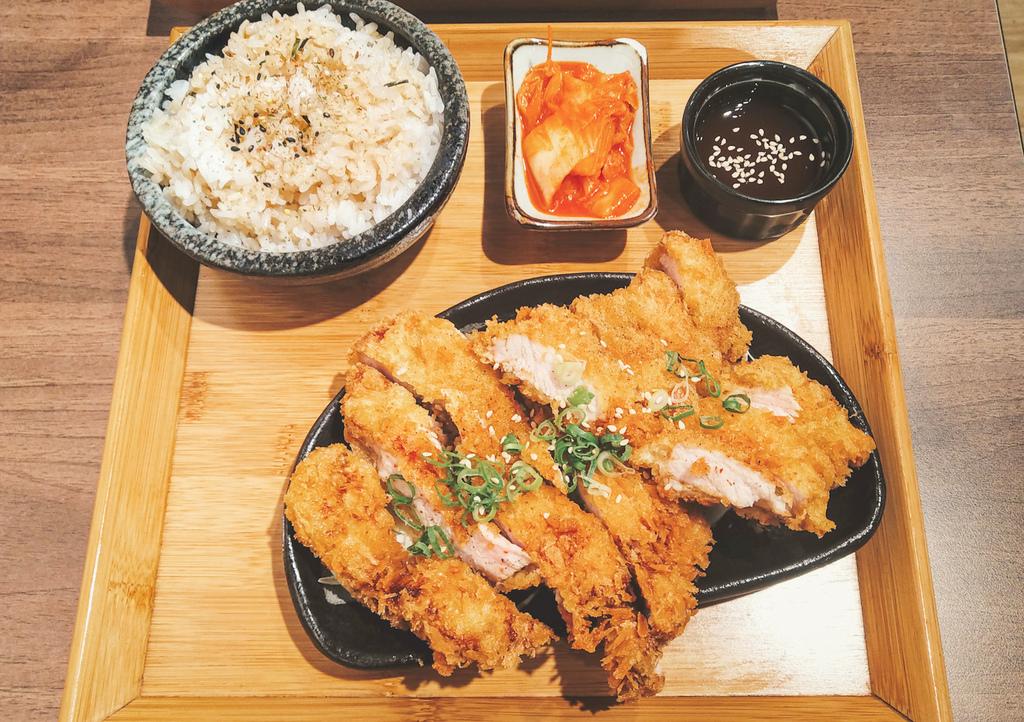 小松丼丼_1354.jpg