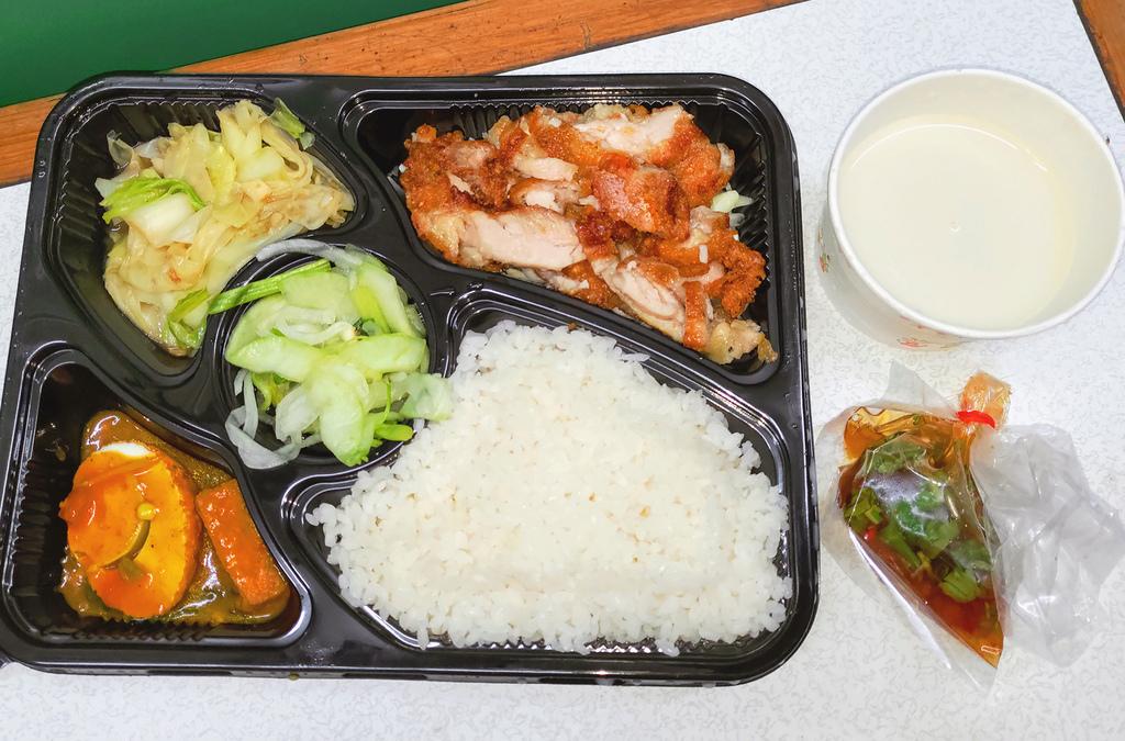 普吉島泰緬餐廳_120014.1.jpg