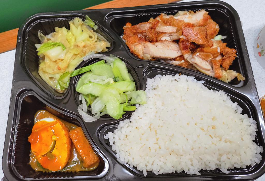普吉島泰緬餐廳_120041.jpg
