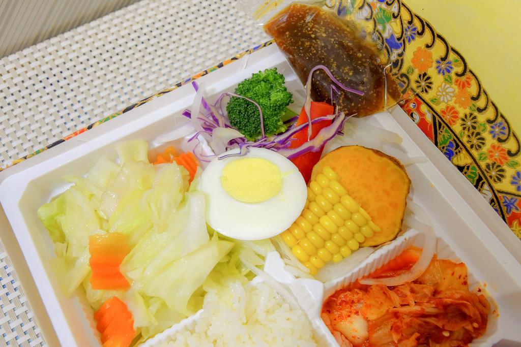 私房菜創意料理0010.jpg