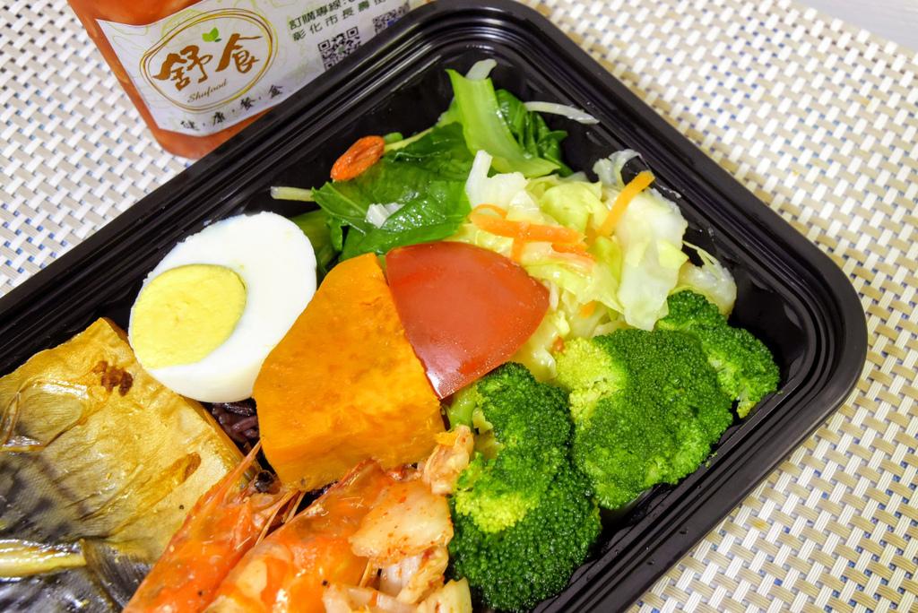舒食健康餐盒_5300.jpg
