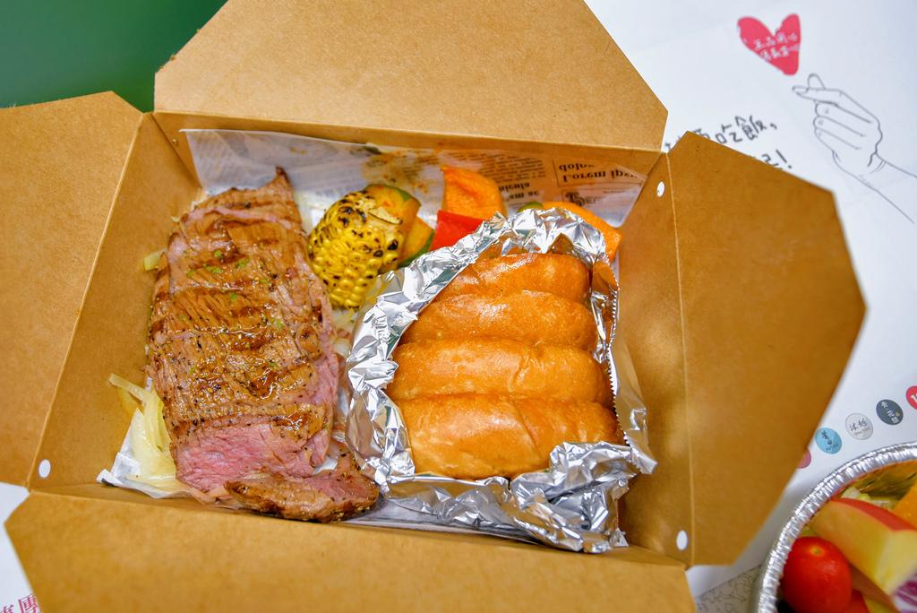 西堤牛排外帶餐盒_8.jpg