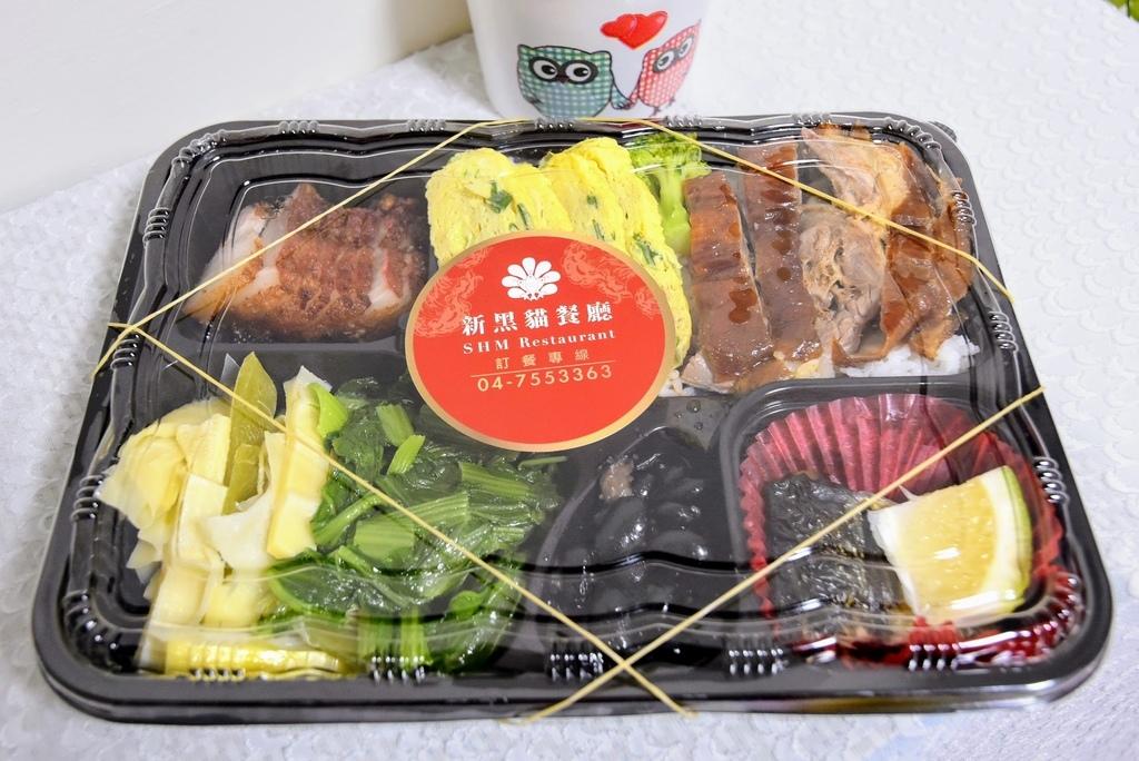 新黑貓餐廳_DSC5970 (2).jpg