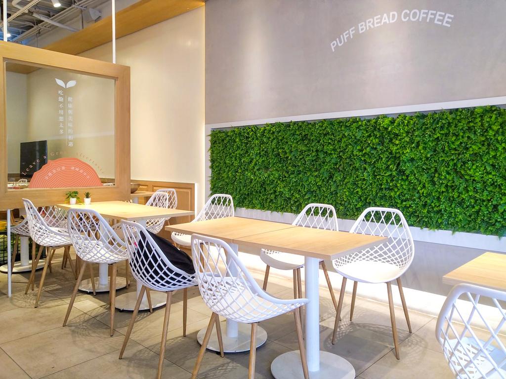 綠餐桌005.jpg