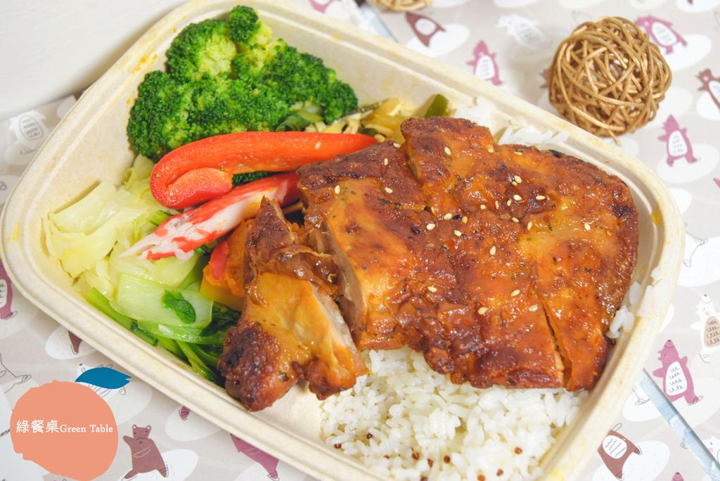 綠餐桌_7598.0.jpg