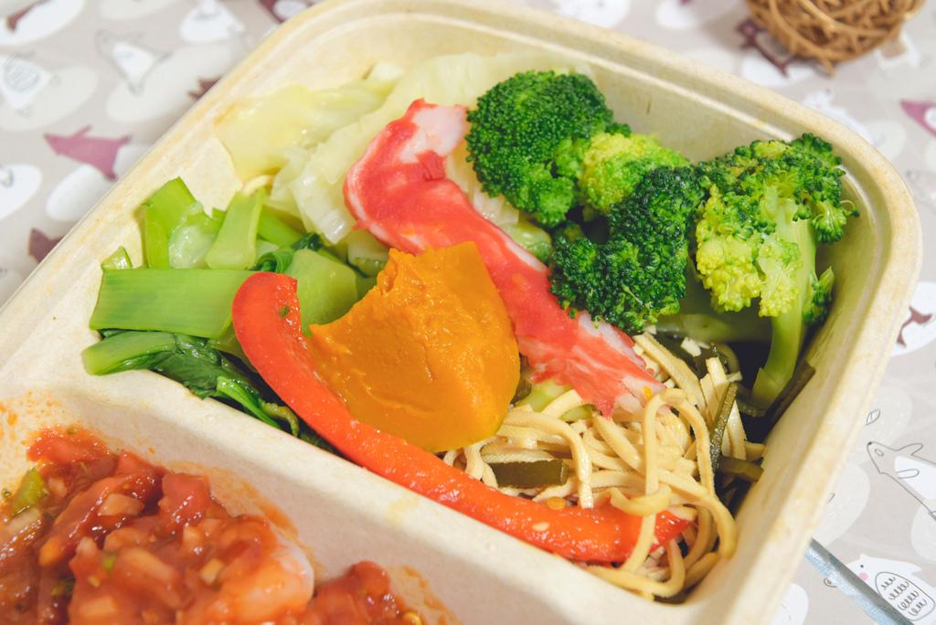 綠餐桌_7557.jpg