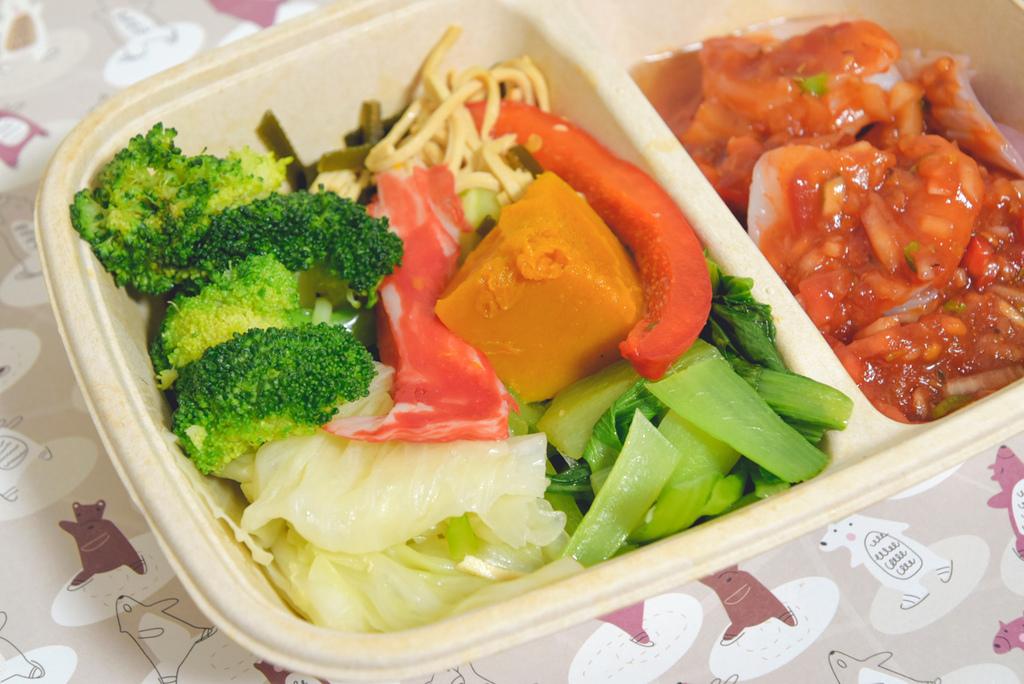 綠餐桌_7558.jpg
