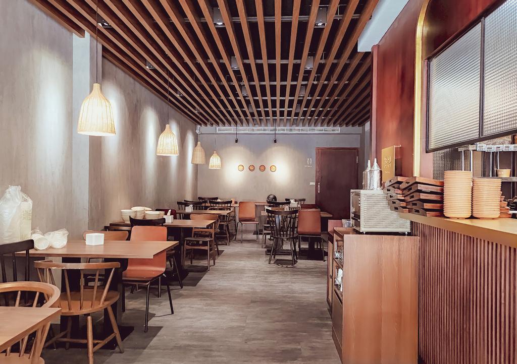 八棧食堂1.jpg