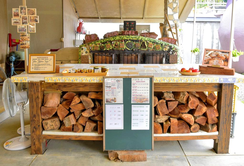 白鹿窯木燒麵包_DSC7477.jpg
