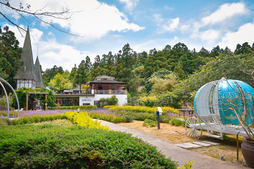 清境小瑞士花園_DSC7368.jpg