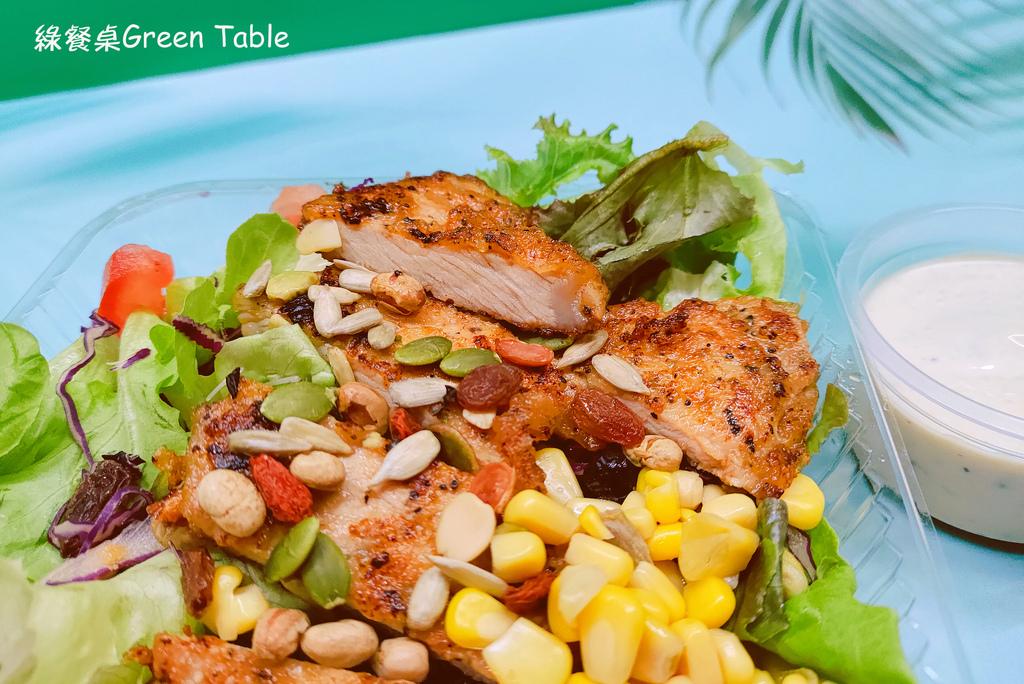 綠餐桌Green Table21.jpg