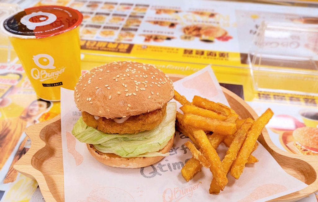 Q Burger_065944.jpg