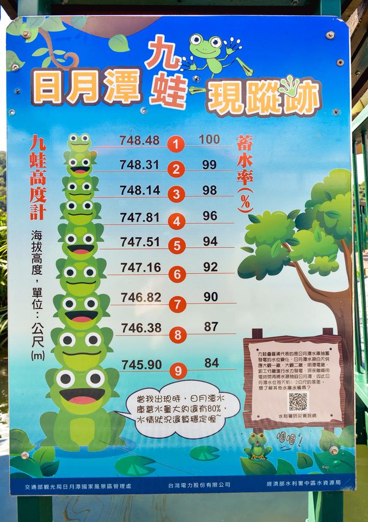 水蛙頭步道_DSC8830.jpg