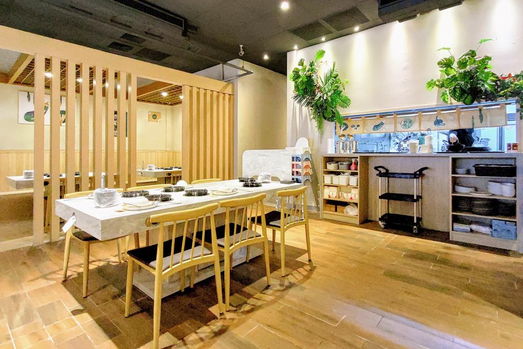 八石什鍋和美店_8173718.jpg