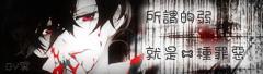 66_副本