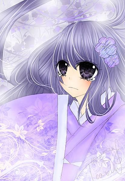 01筱茶-2.jpg