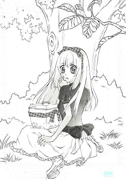 漫畫班 24.jpg