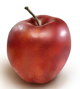 蘋果.jpg