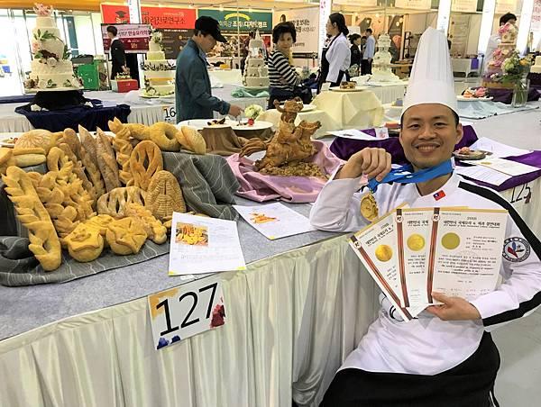 個人歐洲麵包組金牌 (2).jpg
