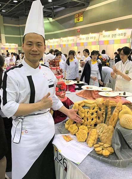 冠軍級麵包師傅張晏瑜.jpg