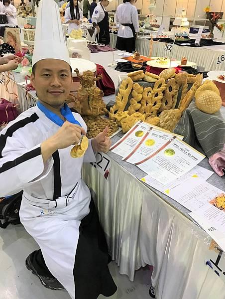 冠軍金牌麵包師傅張晏瑜.jpg