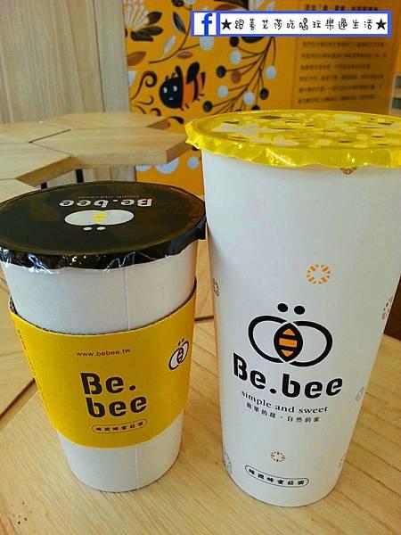 Be Bee_170215_0030.jpg