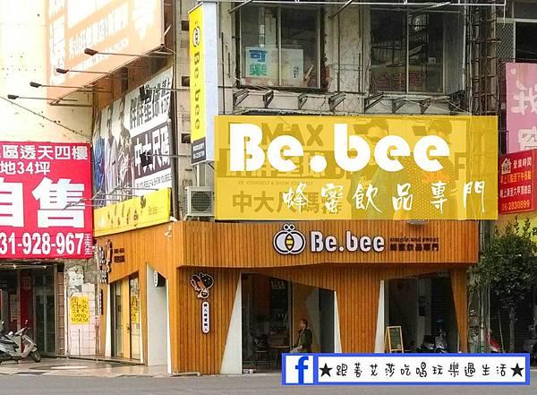 Be Bee_170222_0040.jpg
