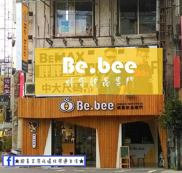 Be Bee_170222_0045.jpg